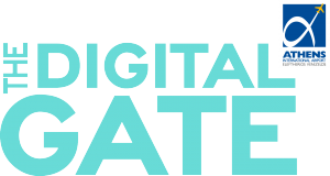 digitalgate_logo