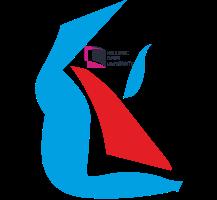 ΣΔΥ: Τεχνολογία Υλικού και Λογισμικού